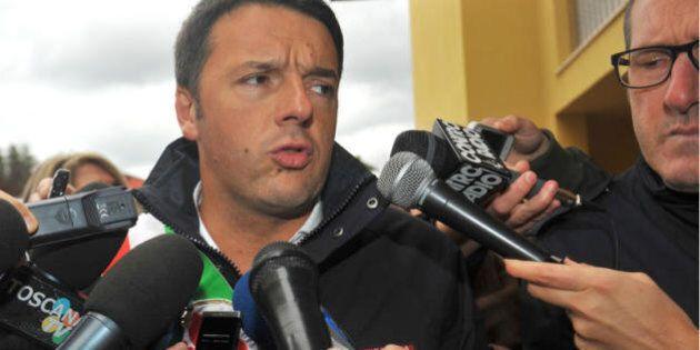 Bocciato il doppio turno, Matteo Renzi ci prova col Mattarellum. Prossima settimana sfida in