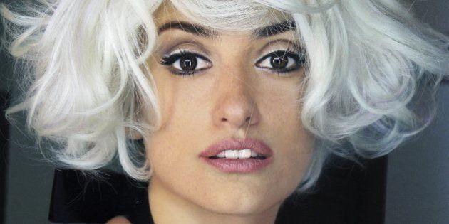 Penelope Cruz compie 40 anni. L'attrice verso il set del nuovo 007