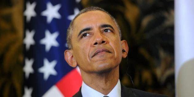 Crisi Ucraina, Barack Obama annuncia piano da un miliardo di dollari per la sicurezza nell'Est