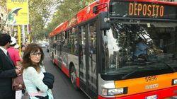 Sciopero trasporto pubblico: disagi per il traffico nelle grandi