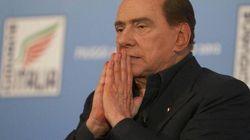 Decadenza Berlusconi, in giunta si cerca l'accordo sui tempi