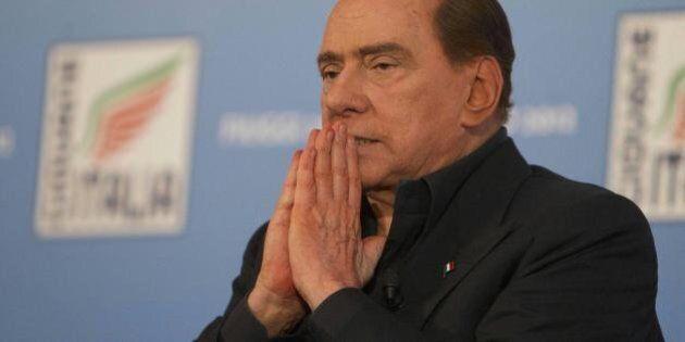 Decadenza Silvio Berlusconi, in giunta c'è l'accordo: si vota mercoledì 18 settembre alle 20.30 (LA