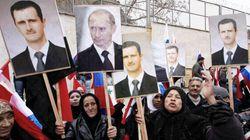 Siria: vince la diplomazia