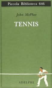 La mia partita di tennis mai giocata con David Foster