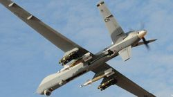 I droni, business da 130 miliardi nel