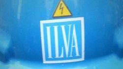 I Riva fermano tutte le attività non Ilva. A casa 1400