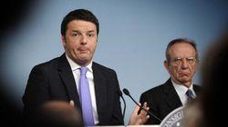 Decreto sull'Expo venerdì e delega fiscale da far partire entro