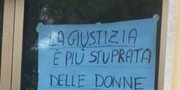 Caos a Ravenna, il PDL scrive: