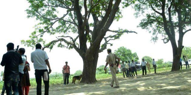 India, giovane impiccata a un albero. Un nuovo caso nello stato dell'Uttar