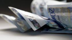 La Corte dei Conti ridimensiona gli 80 euro: