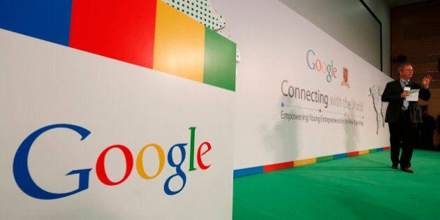 Google, editori europei: