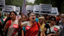 India: donna resiste a stupro, le sparano alla