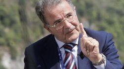 Romano Prodi sarà l'inviato speciale dell'Onu per il