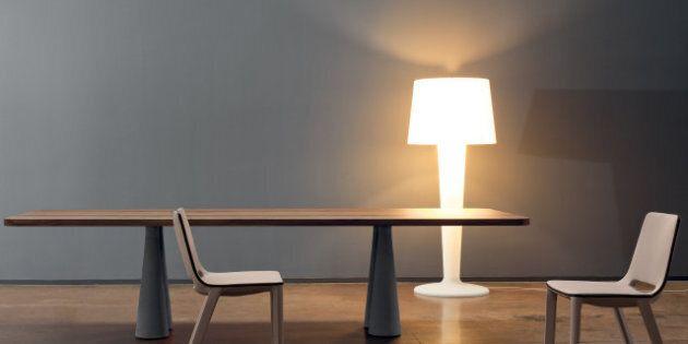 Design Summit: il made in Italy regge, grazie all'export