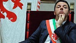 Renzi registra il piano di attacco di Letta ma non cambia idea sul rimpasto: