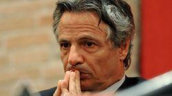 Mps, le intercettazioni di Giuseppe Mussari svelano un rapporto di favori con i