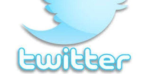 Twitter verso la Borsa, l'annuncio con un