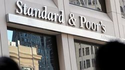 Corte dei Conti vs agenzie di rating. Chiesti 234 miliardi a Standard &