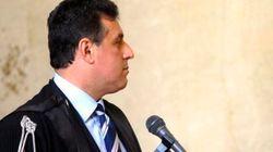 Trattativa Stato-mafia: chiesto il rinvio a giudizio degli 11