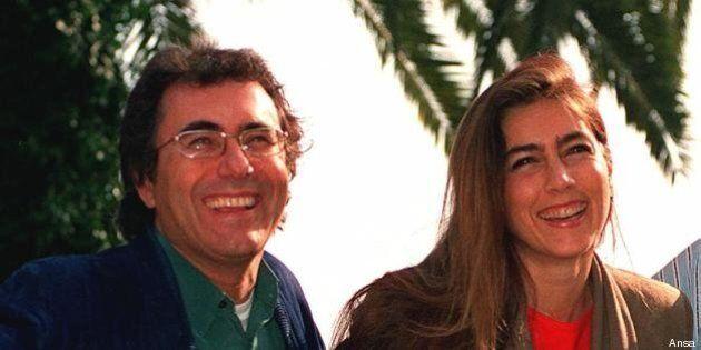 Al Bano e Romina Power cantano insieme. Concerto in Russia 14 anni dopo il divorzio