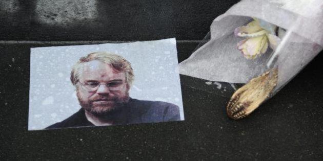 Philip Seymour Hoffman, quattro arresti per la morte. Sarà sepolto a New York