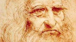 Il capolavoro di Leonardo rischia di