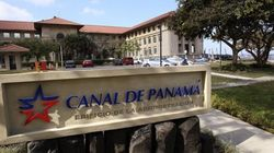 Panama chiude la porta ai costruttori del