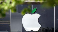 Google, Apple, Intel e Adobe patteggiano, il ritorno della lotta di class