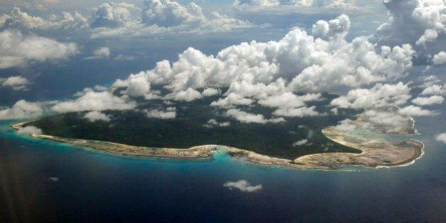 Aereo scomparso Malaysia Airlines, il volo virò deliberatamente verso le Isole Andamane