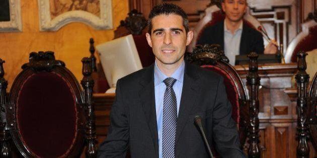 M5s, Pizzarotti scrive a Renzi.