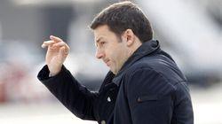 Renzi prepara il grande scambio per convincere Merkel e