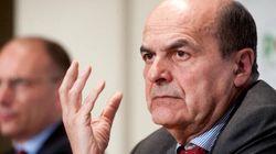 Pier Luigi Bersani ospite di Agorà (DIRETTA,