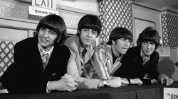 Harrison dei Beatles usato per torturare i prigionieri cileni sotto Pinochet