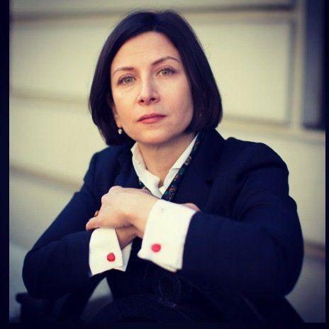 Donna Tartt: a