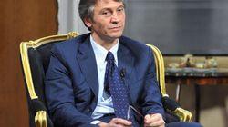 Lista Monti, il professore candida Mario Totaro e l'ex pd Alessandro Maran. Venerdì l'elenco