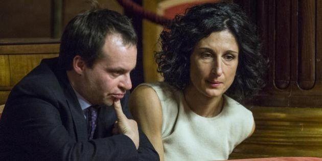 Matteo Renzi, Maurizio Belpietro scrive al premier: