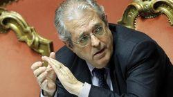 Legge di stabilità: rivalutazione delle quote di Bankitalia al 12%
