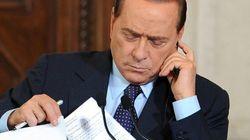 Sondaggi Swg: il 73 per cento degli italiani dice sì alla decadenza di