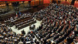 Il sondaggio: Parlamento, gli italiani dicono sì alle