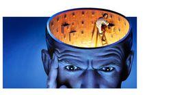 I ricordi si possono cancellare ma anche creare