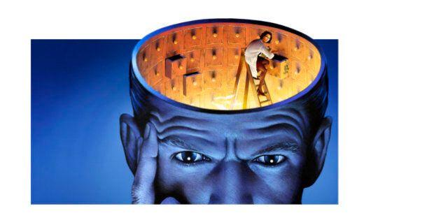 Cancellare i ricordi: gli scienziati ci sono riusciti. Ma altri ne hanno creati