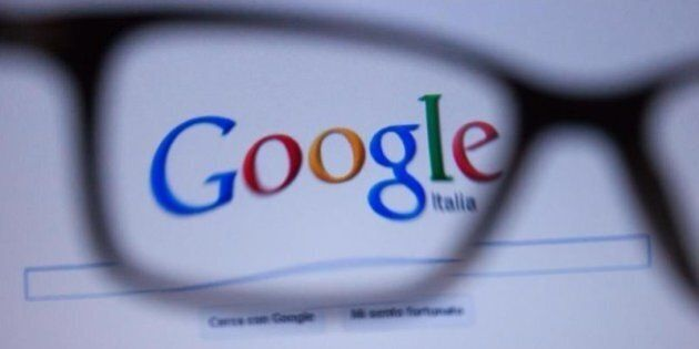 Google verso la pace con l'Europa. I rimedi soddisfano la Commissione Ue, verso chiusura istruttoria