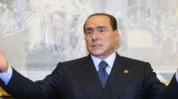Grazia a Berlusconi, l'avvocato Coppi: