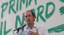 Veneto, Zaia nomina un tavolo per valutare ammissibilità di un referendum per emanciparsi dall'Italia (FOTO,