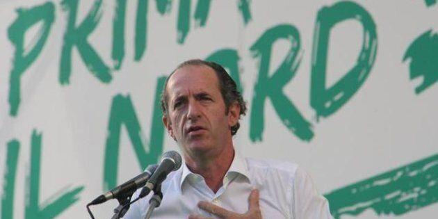 Regione Veneto, Luca Zaia nomina un tavolo per valutare ammissibilità di un referendum per emanciparsi...