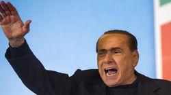 Per un voto Silvio perse la