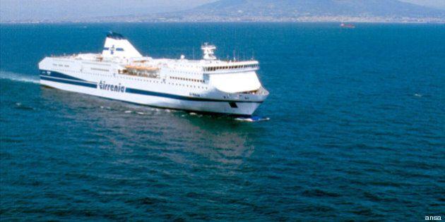 Sardegna tariffe, costi traghetto e caro navi: per una famiglia media un mese di stipendio per raggiungere...