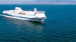 Un mese di stipendio per andare in vacanza in Sardegna (CONFRONTO