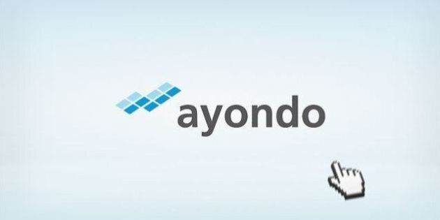 Ayondo, la piattaforma open source del