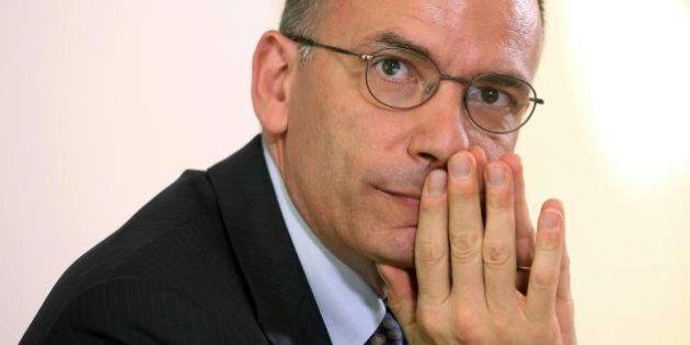 Finanziamento pubblico ai partiti, Roberto Perotti: